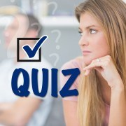 save marriage quiz thumbnail
