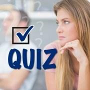 save marriage quiz thumbnail