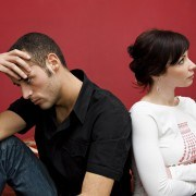 5 Things You Can Do To Make Your Ex Jealous