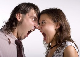 Reader Question: Do I Fight With My Boyfriend Too Much?