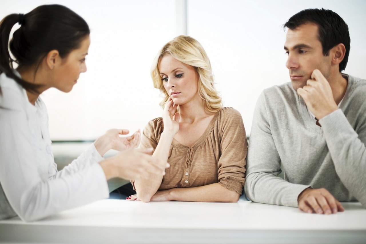 flirt online dating & chats