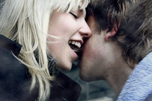 is flirting considered cheating Even if it is innocent nothing more than harmless flirting.