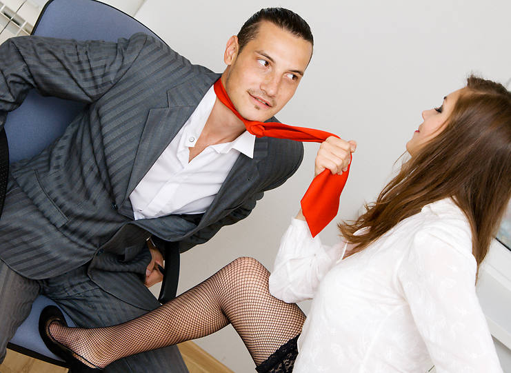 online dating considered cheating