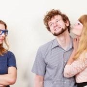 5 Ways To Make Your Ex Jealous