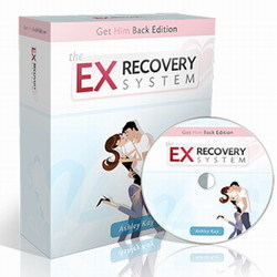 ex-recovery-system1