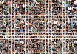 facebook-friends-3211
