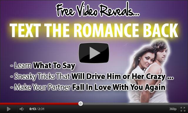 romanceplayer