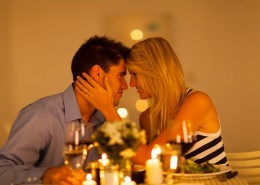 5 Incredibly Romantic Things You Can Do For Your Girlfriend