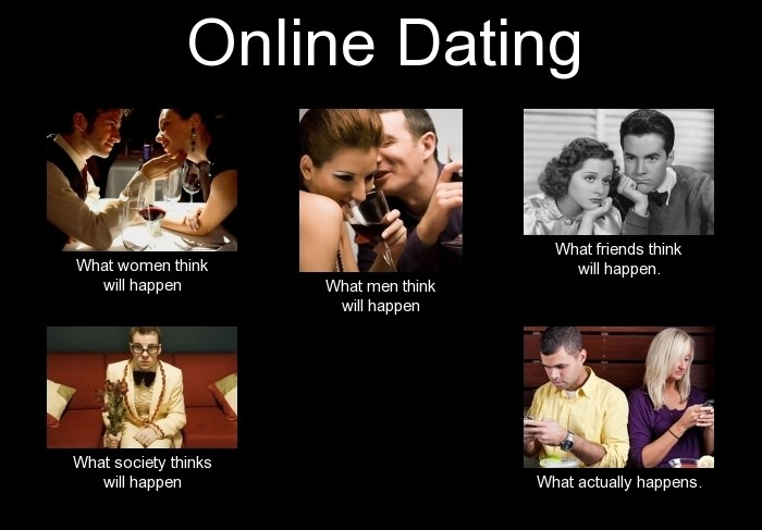 Top 15 Hilarious Relationship & Dating Memes of 2012 Quotes About Girls Being Jealous Of Your Relationship