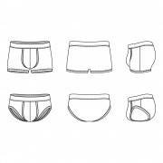 "Reader Question: ""Do Women Prefer Boxers or Briefs?"""