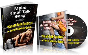 make-small-talk-sexy-review