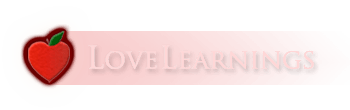 LoveLearnings.com | Relationships, dating, & breakup advice