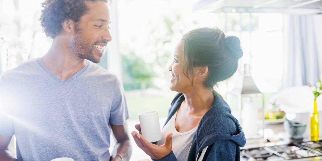 How to Tell If Your Ex is Playing Mind Games With You