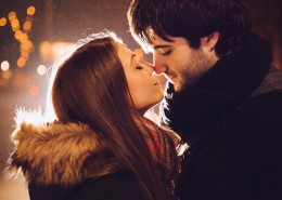 Healthy or Borderline Obsessive Relationship: 3 Ways To Determine