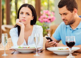 5 Subtle Things People Do That Sabotage Relationships and Send Partners Running