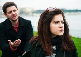5 Warning Signs You're Settling for Lower Expectations
