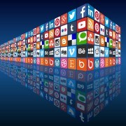 Research: Social Media Ruins Relationships