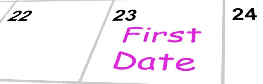 7 Topics to Avoid During Your First Date
