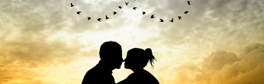 Research: Essential Components for Lasting Relationships