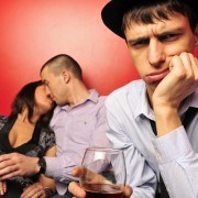 Reader Question: Is My Ex in a Rebound Relationship?