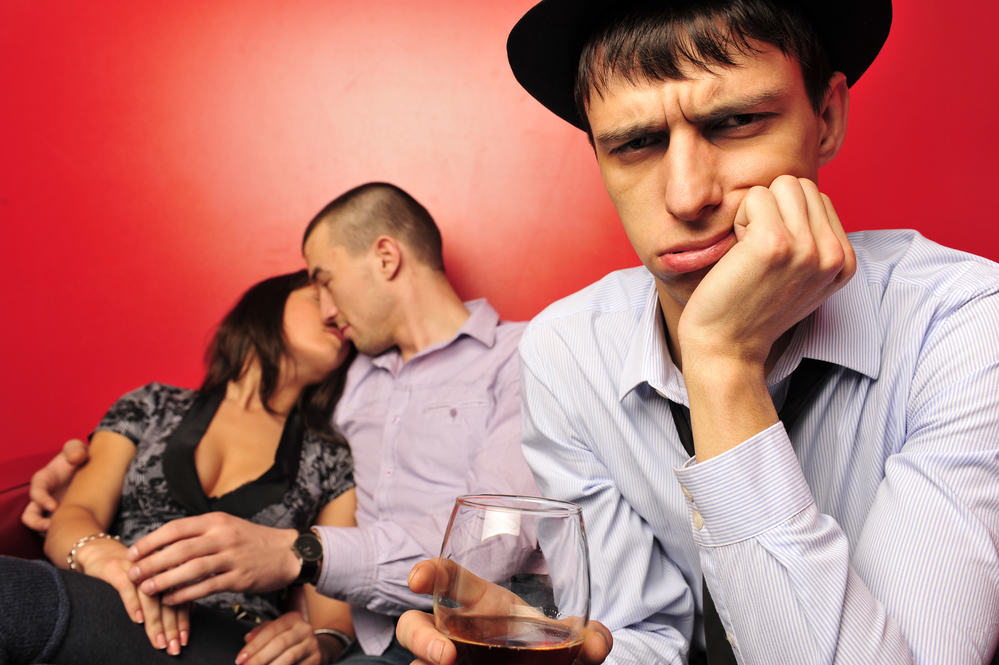 facts about rebound relationships