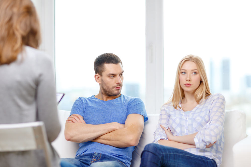 sinx and cosx relationship counseling