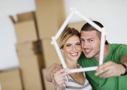 8 Things to Consider Before Moving in Together