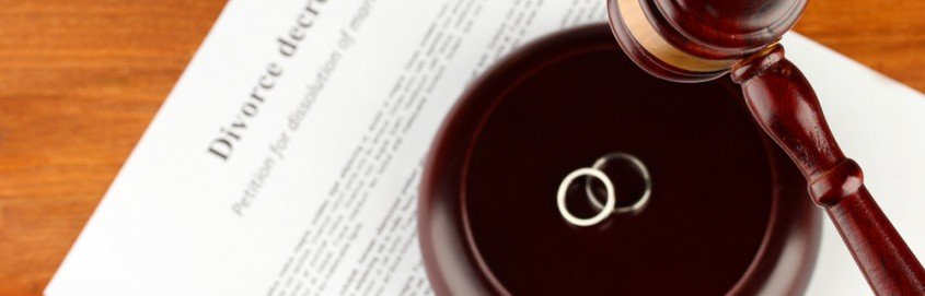 Ways to Stop a Divorce Before It Starts