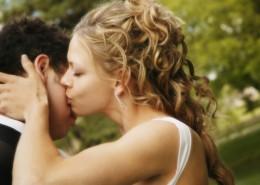 Seeking Balance: Why Unconditional Love Can Drain You