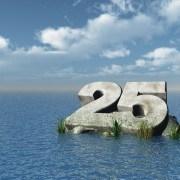 25 Timeless Relationship Tips