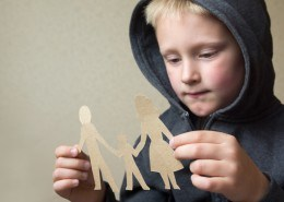 5 Effective Tips For Handling Children and Divorce