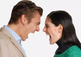 How to Break Your Bad Habits in A Relationship