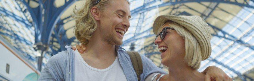 7 Characteristics of Long-Term Couples