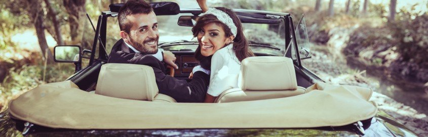 6 Habits to Start the First Day of Marriage