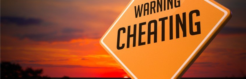 17 Signs Your Partner is Cheating on You
