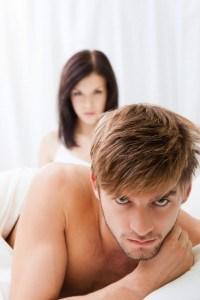 jealous spouse