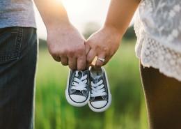 Love-after-kids