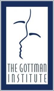 The Gottman Institute Logo