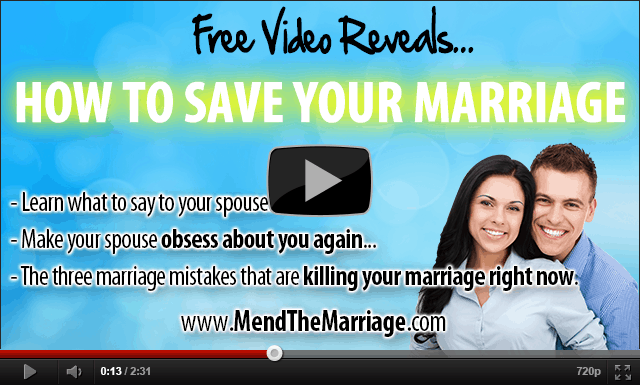 mendthemarriageyoutube