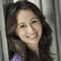 Jessica Raymond