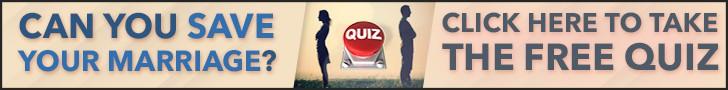marriage quiz