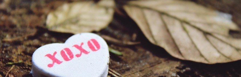 5 Ways to Sabotage a Relationship