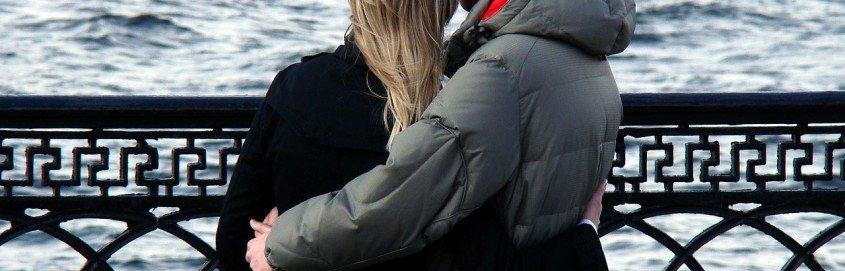 Romantic Getaways: Top 5 Activities For Falling Even More In Love