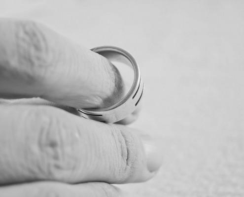 during-divorce