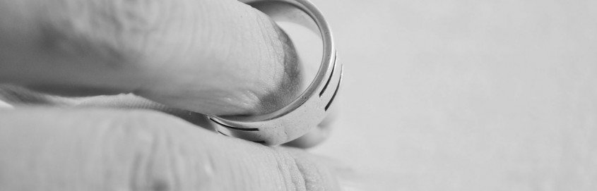 Where to Find Support During a Divorce