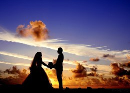 marriage-for-a-lifetime