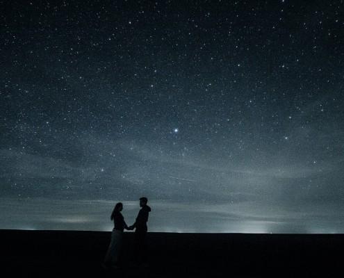 idealizing-relationship
