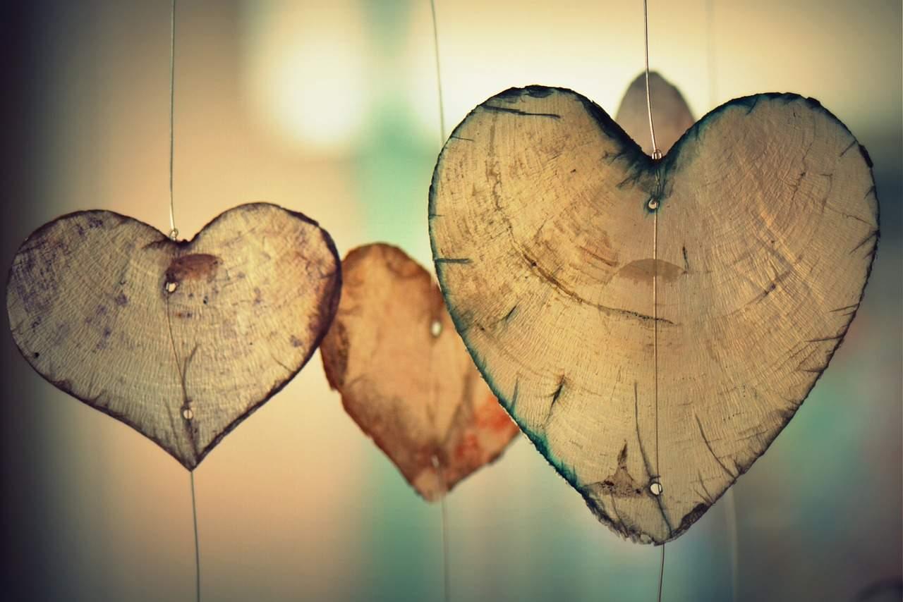 Too love i I Love