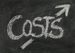 split-costs