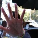 untrusting-woman